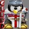 ciefp