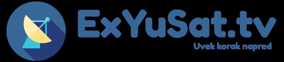 EX YU SAT